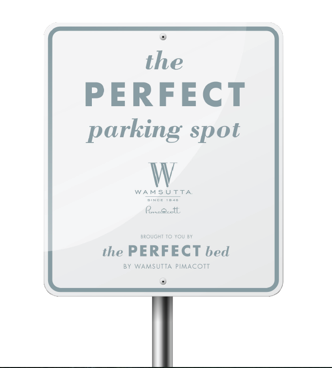 Perfect Bed_parking sign.png