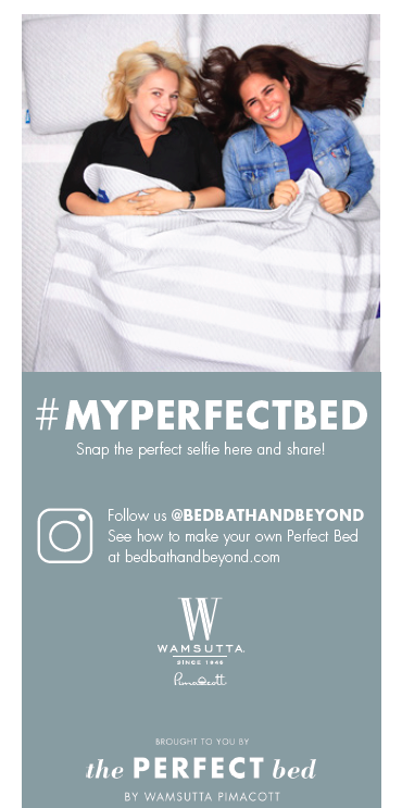 Perfect Bed_photobooth.png