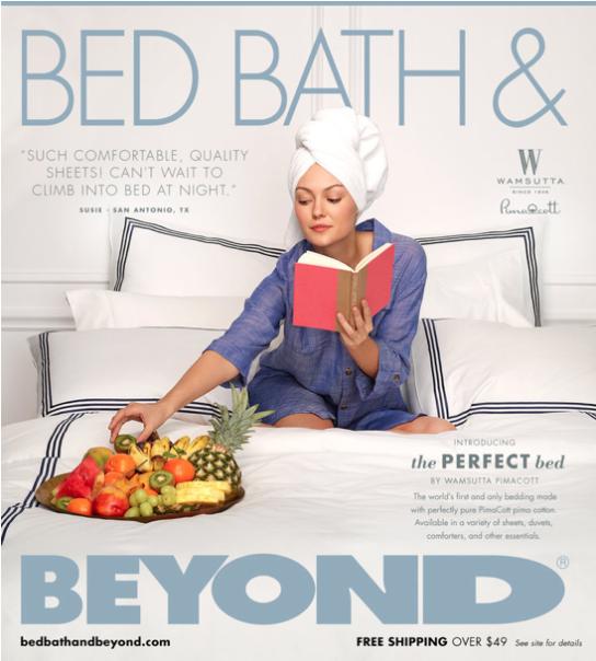 Perfect Bed Circular Cover.png