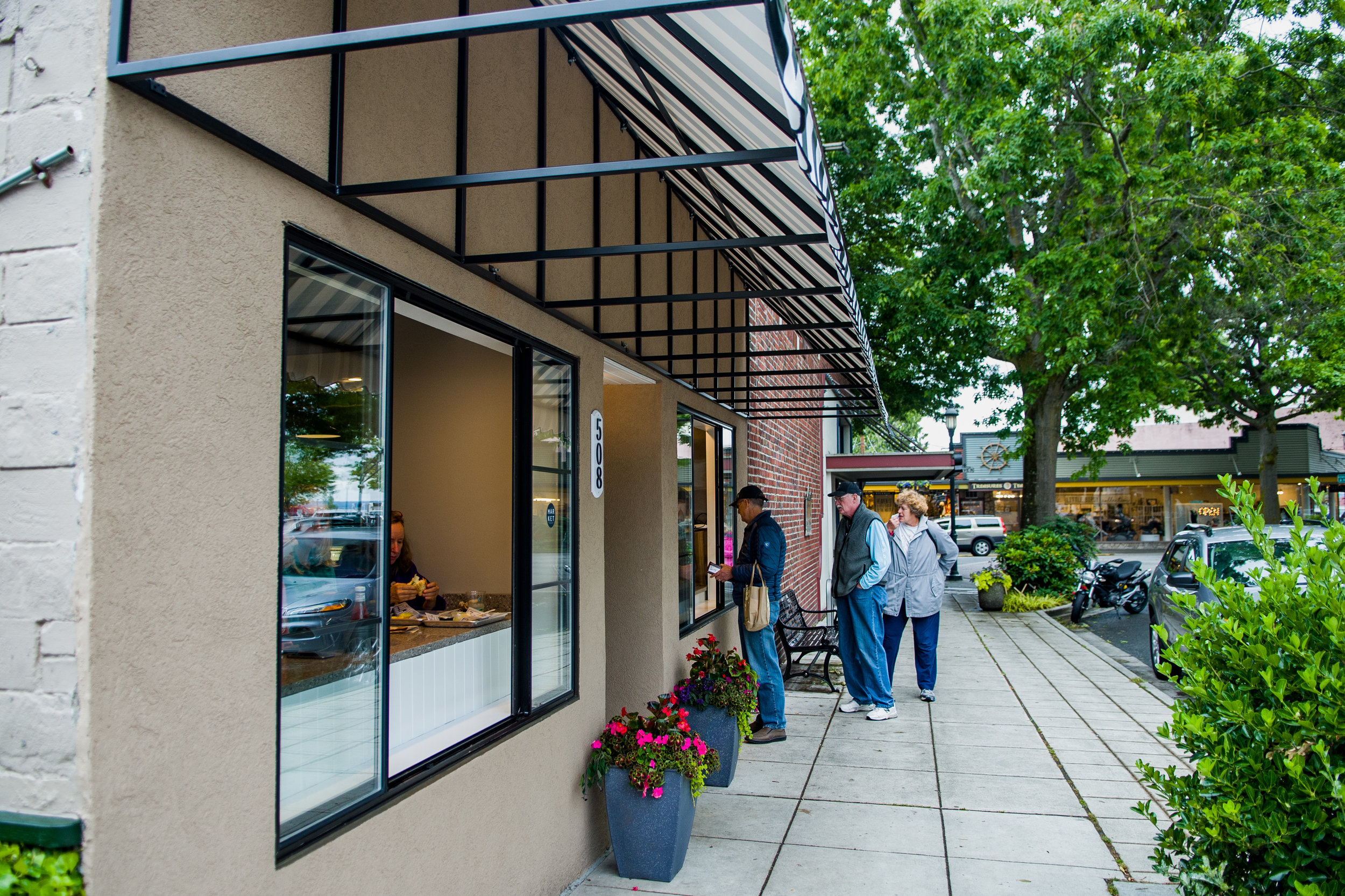 107-market-edmonds-petrichor-photo.jpg