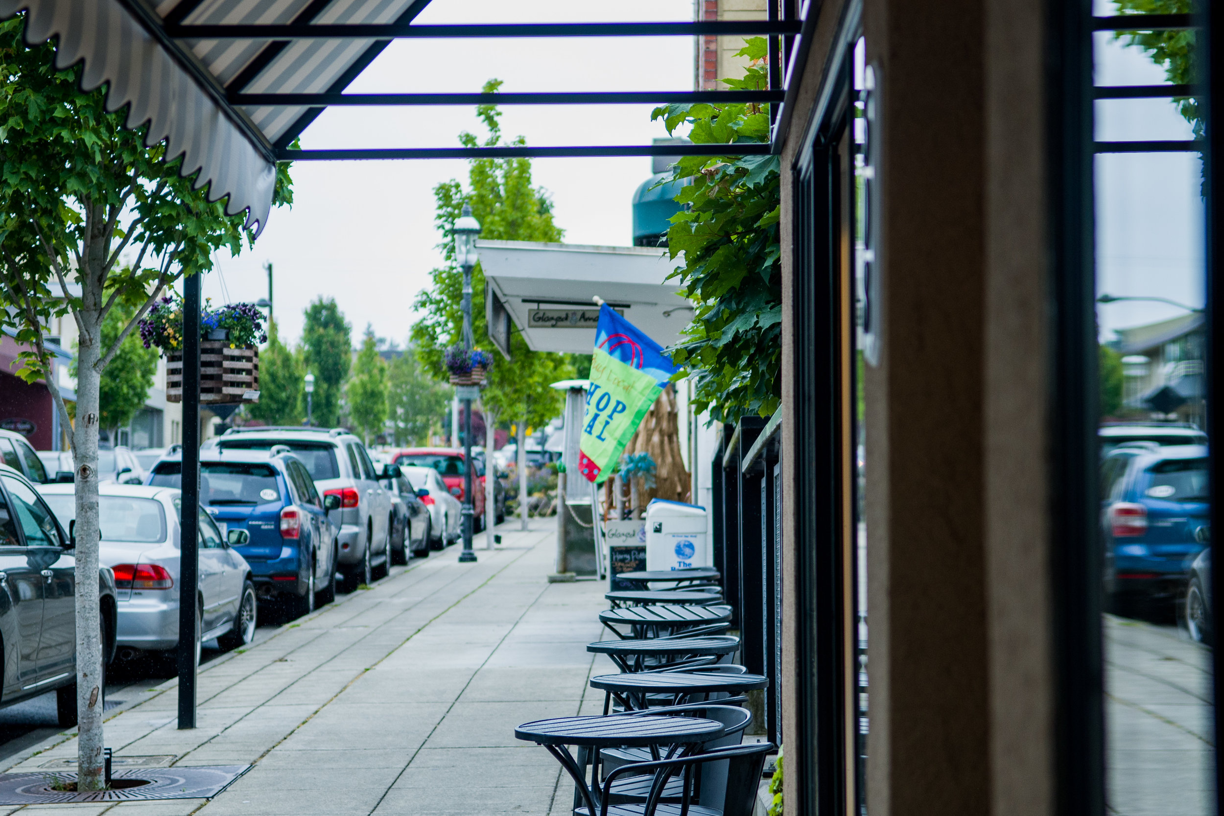 110-market-edmonds-petrichor-photo.jpg