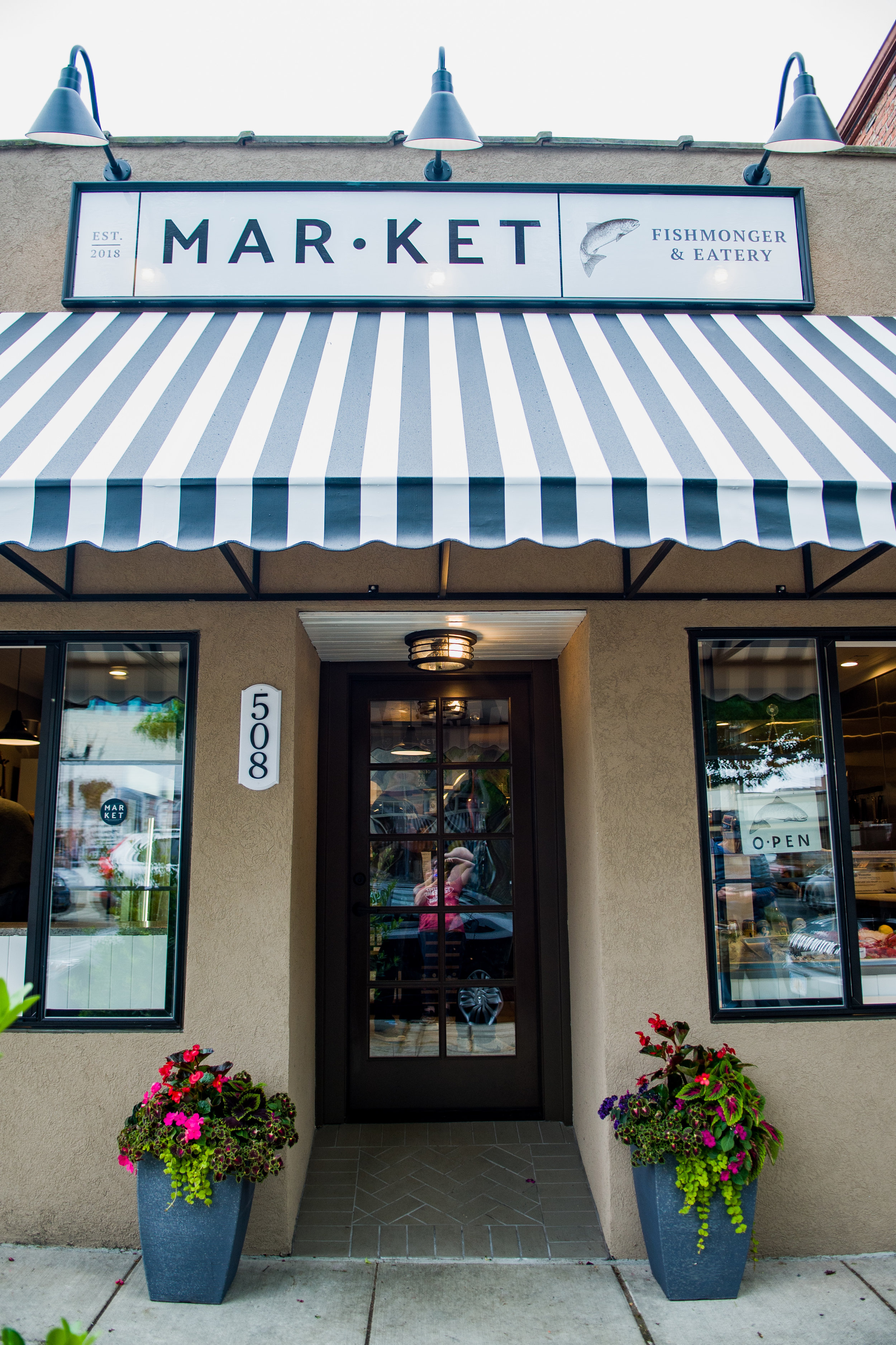 119-market-edmonds-petrichor-photo.jpg