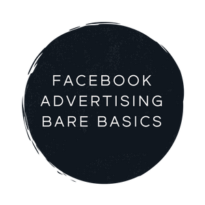 FB advertising workshop bare basics.png