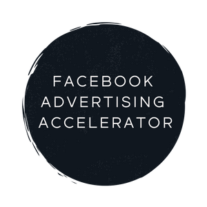 FB Advertising Accelerator