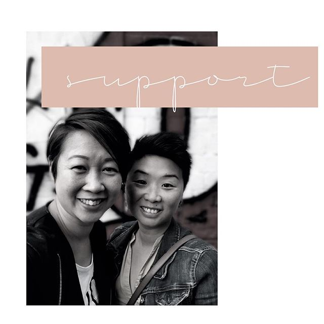 This little collective started because we wanted our own tribe to support each other, to not feel isolated and to connect with inspiring and talented women. Why? Because we know we can't do it all. And we can create magic together. ⠀⠀ Through the different projects and events we have worked on so far, the thing we still LOVE the most is the genuine connections we have made and the support we have for each other. No bullshit. Just honest AF. ⠀⠀ So today we celebrate International Women's Day and all the strengths and talents of every single woman we have in our lives #IWD2019 #womensupportingwomen #mamascollectiveeast