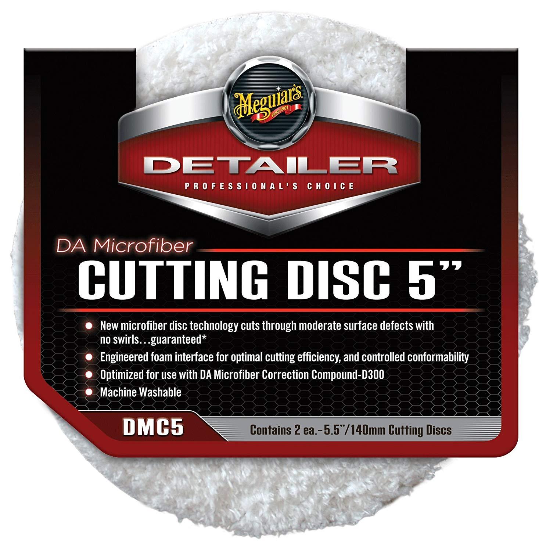 Cutting Disc 5 inch.jpg