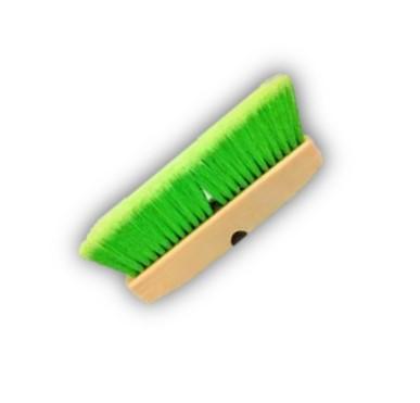 Fountain Brushes