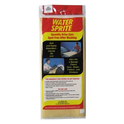 Watersprite