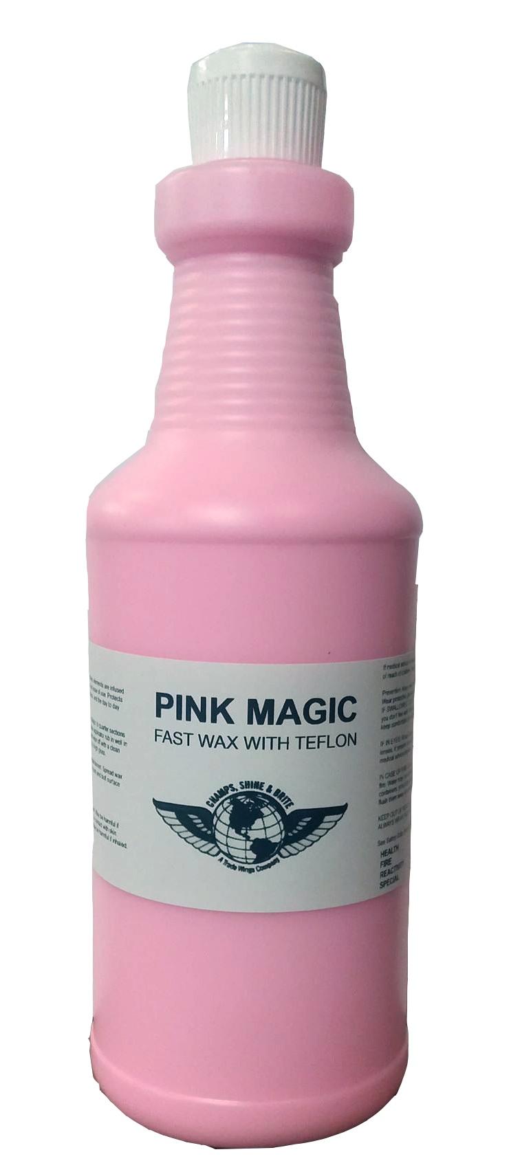 pink magic 1q.png