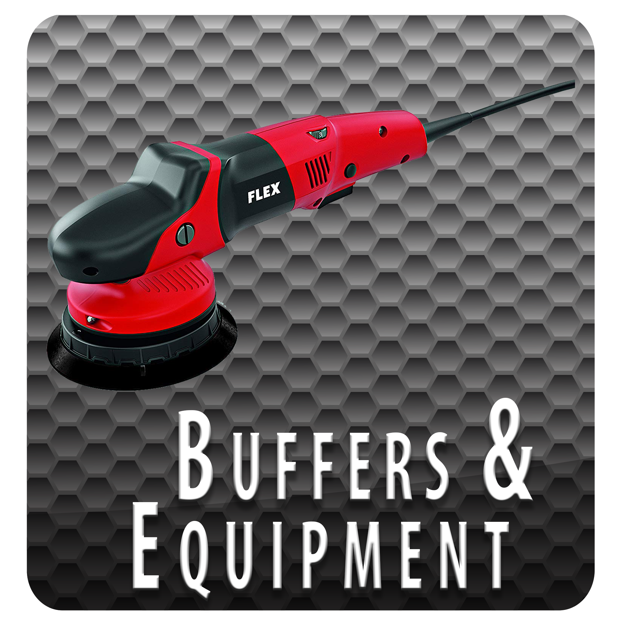 buffers and equipment.png