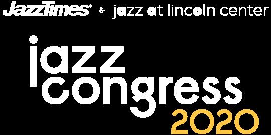 jalc-jt-logoyear2020.png
