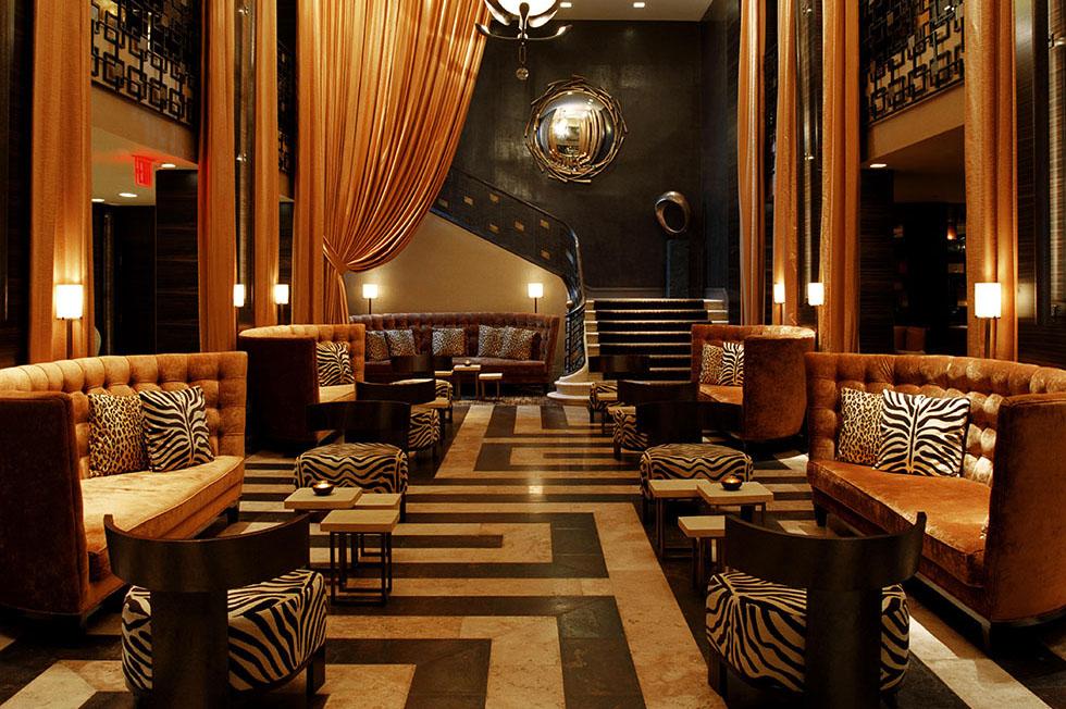 empire-hotel-lobby-02.jpg