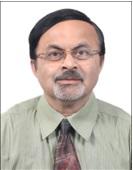 dr.ranjan