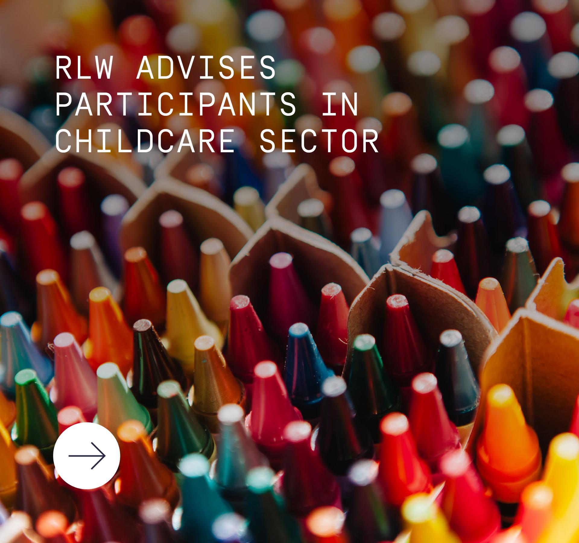 RLW_partners_v3-31.jpg
