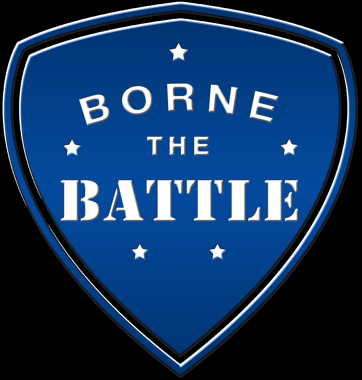 bornethebattlefinal.png