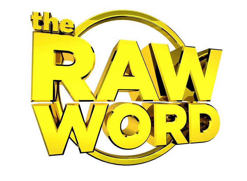 The Raw Word logo (white background).jpg