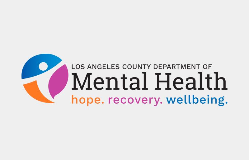 mental-health-logo.png