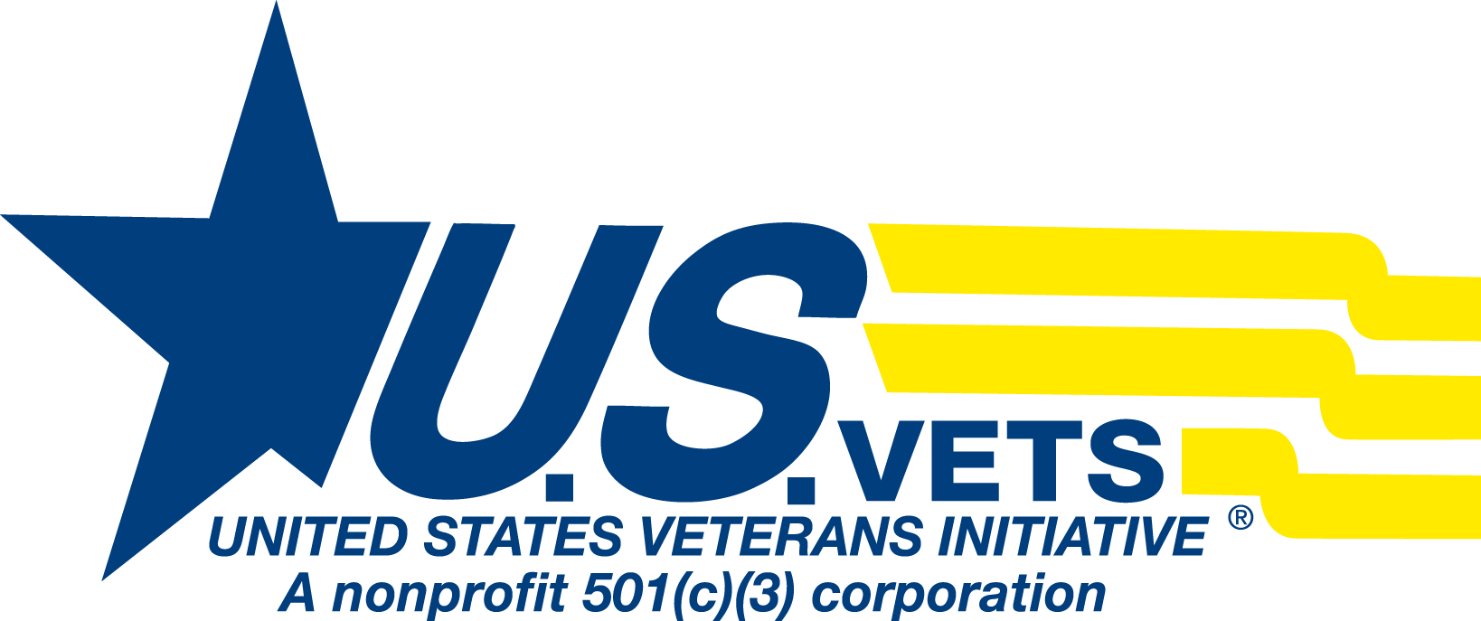 2013-USVETS-logo.png