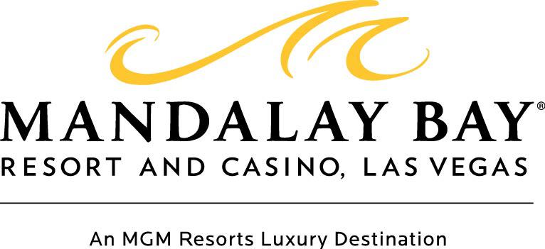 mandy-logo.png