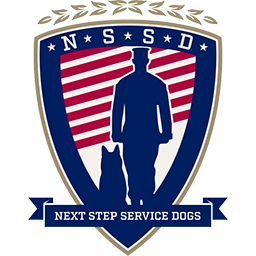 next step service dogs.png