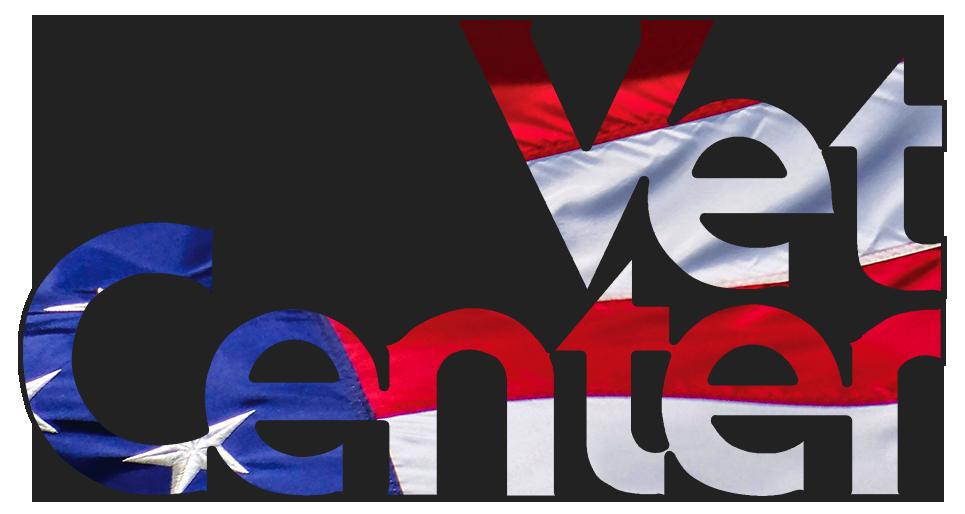 vet_center_logo2.png