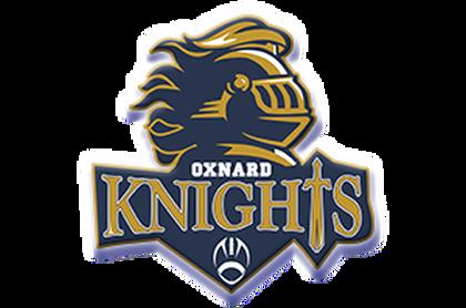 oxnard knights logo png.png