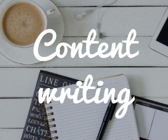 Content Writing Sydney