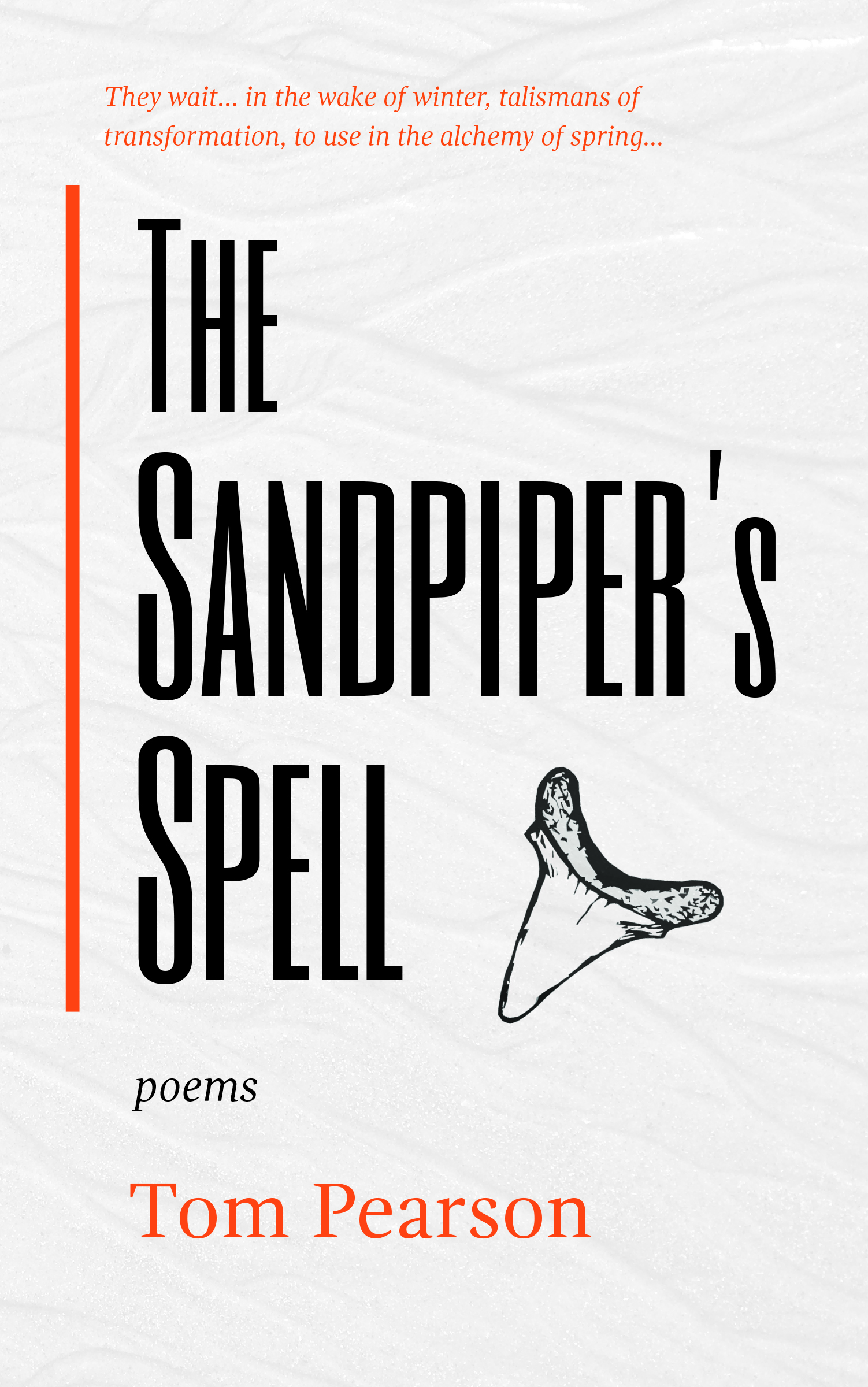 The Sandpiper' Spell - The Sandpiper's Spell      Normal   0               false   false   false      EN-US   JA   X-NONE                                                                                                                                                                                                                                                                                                                                                                                                                                                                                                                                                                                                                                                                                                                                                                                                                                                                                                                                                                                                                                                                                                                                                                                                                                                                          /* Style Definitions */  table.MsoNormalTable 	{mso-style-name: