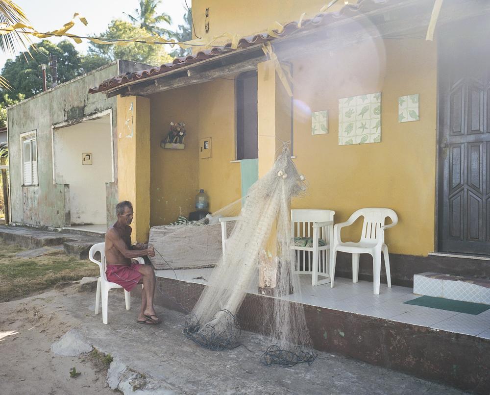 BOIPEBA_032.jpg