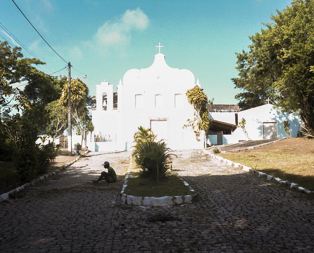BOIPEBA_084.jpg