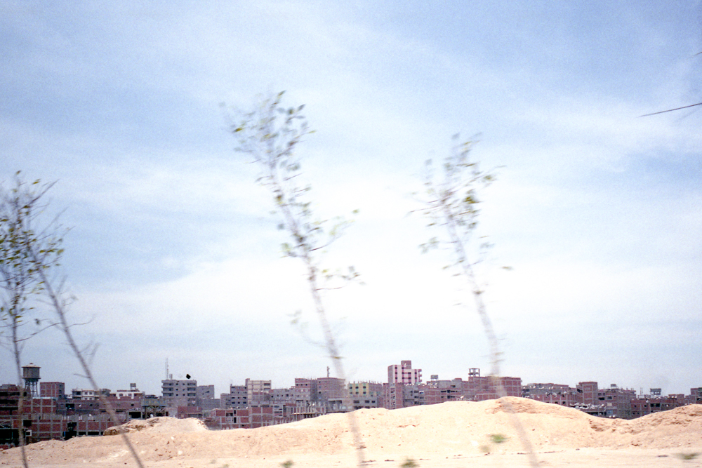 CAIRO_35MM_017.jpg