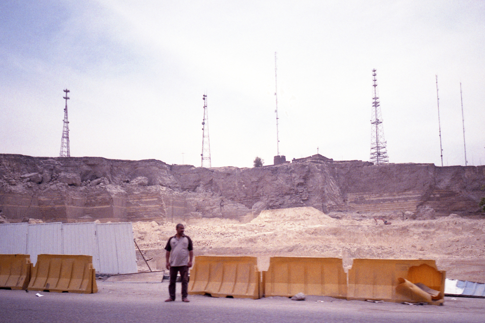 CAIRO_35MM_031.jpg