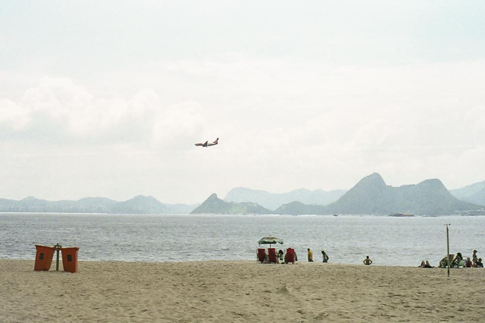 BRAZIL_004.jpg