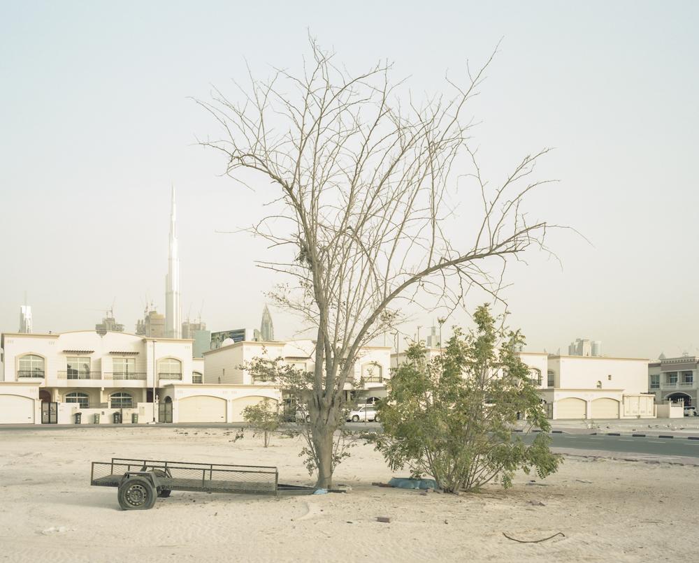 UAE_005.jpg