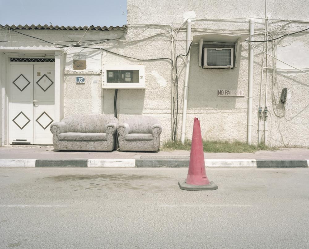UAE_013.jpg