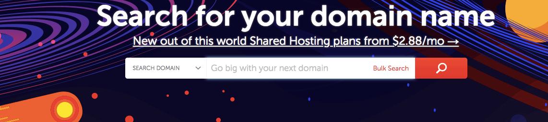 namecheap_domain_provider.png