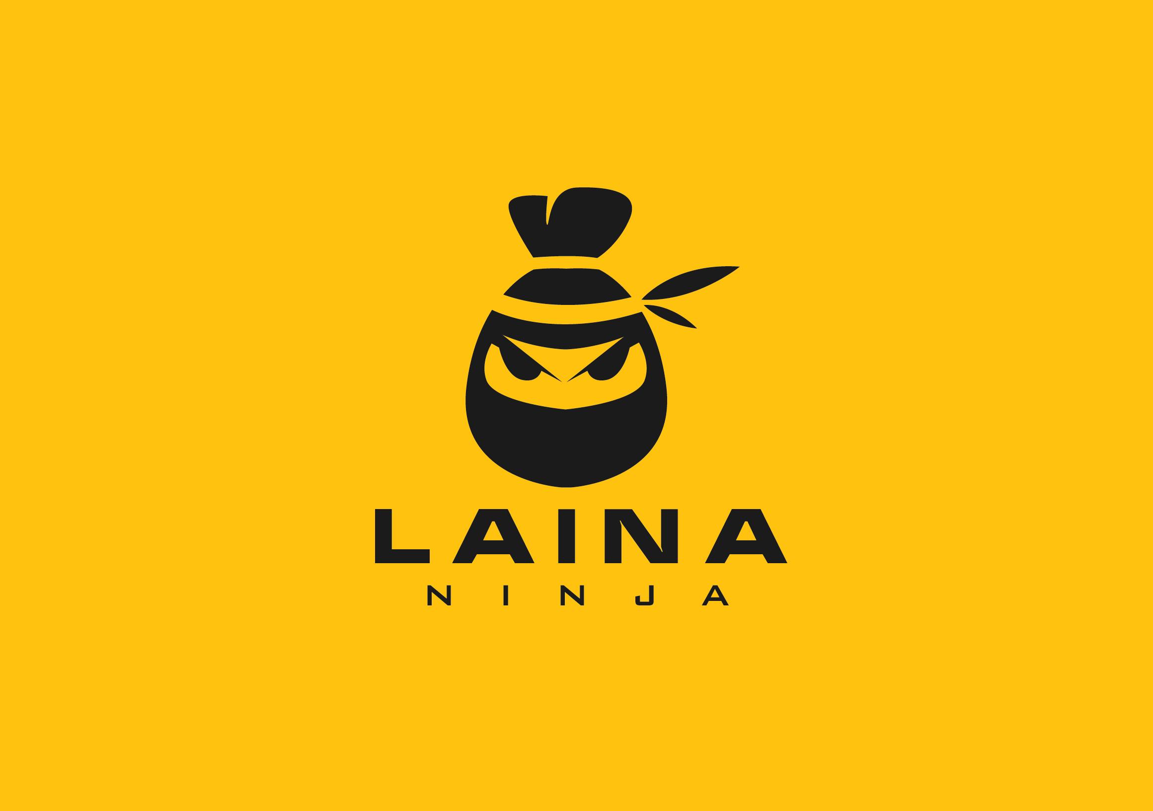 Laina Ninja_d00b_00a (1).jpg