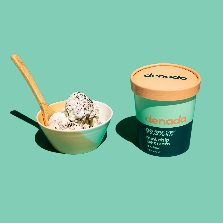 denada-ice-cream-mint.png