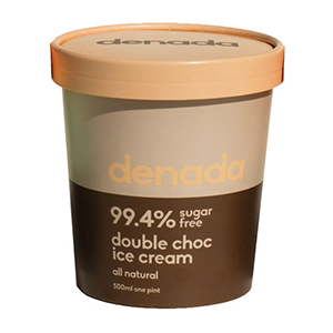 sugar-free-ice-cream-double-choc-300.png