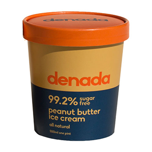 sugar-free-ice-cream-peanut-butter-300.png