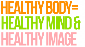 healthy-living-300x165.png