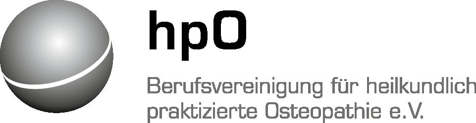 hpO_Logo_1c_WEB.png