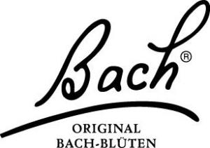 Bach_Logo_CMYK_RZ.JPG