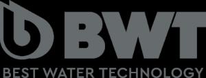 BWT Logo_neu_tecgrey_RGB.png