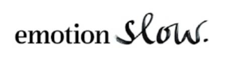 Emotion_Slow_Logo_fin.jpg