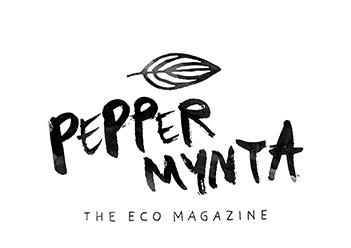 Peppermynta-Logo_klein.jpg