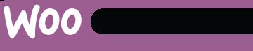 logo-woocommerce.png