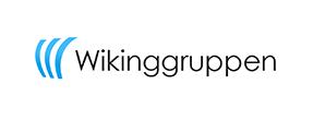 wikinggruppen.png