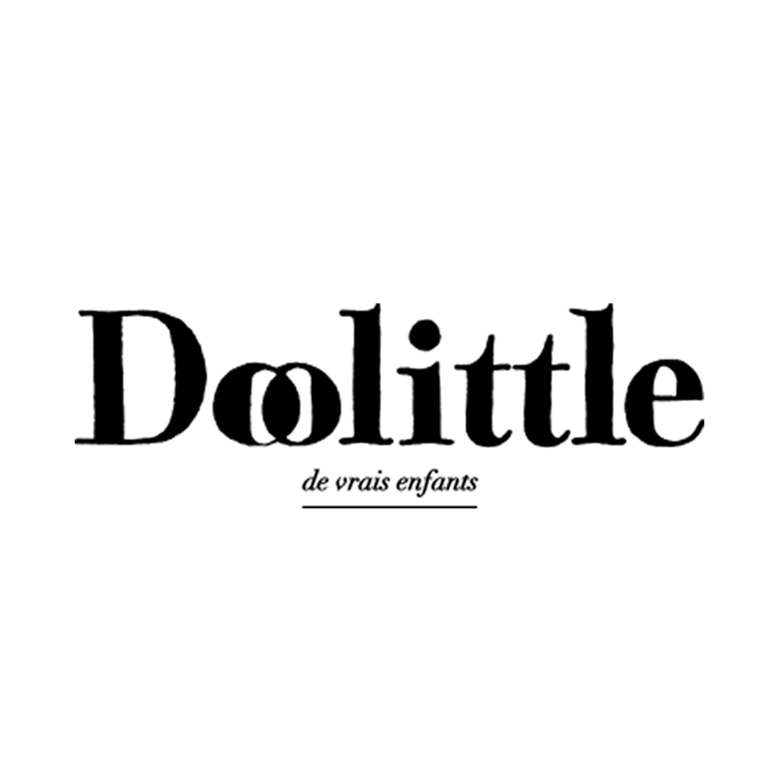 doolittle logo.jpg