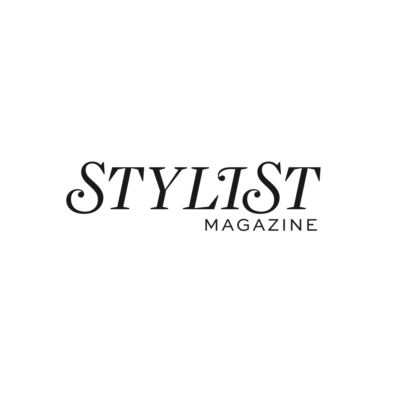 stylist logo.jpg